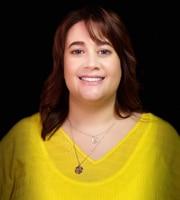 Bonnie Guinn