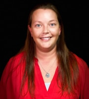 Dawn Ulery